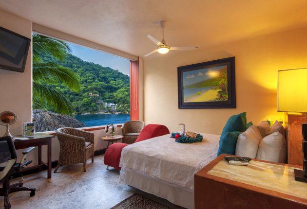 villa-lala-master-suite13