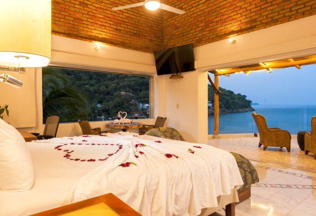 penthouse-villa-lala-boutique-adult-hotel33