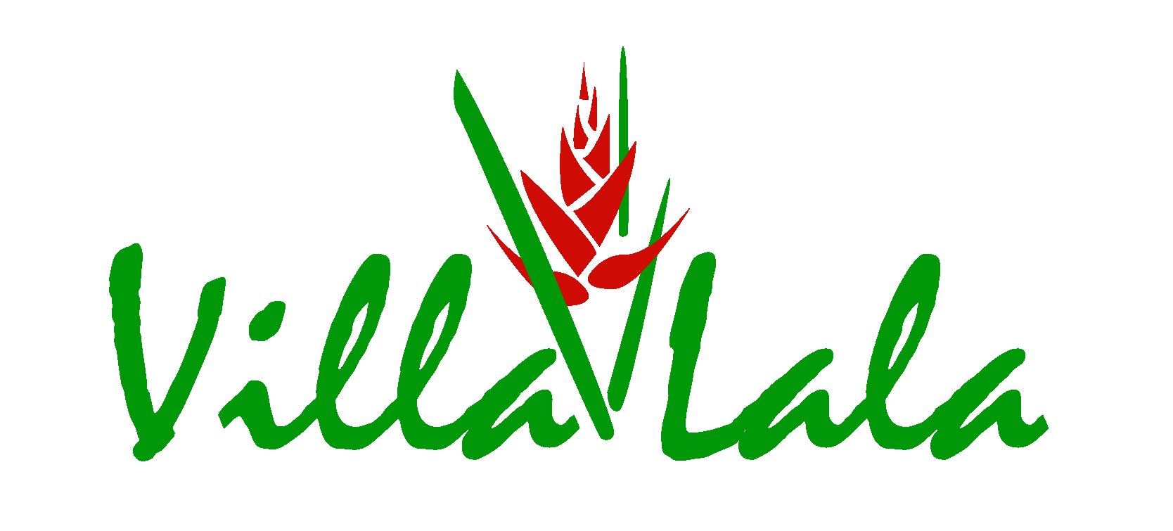 Villa Lala